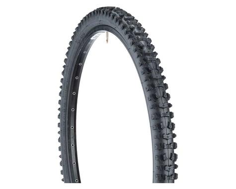 """Kenda Smoke Style Mountain Tire (Black) (2.1"""") (26"""" / 559 ISO)"""