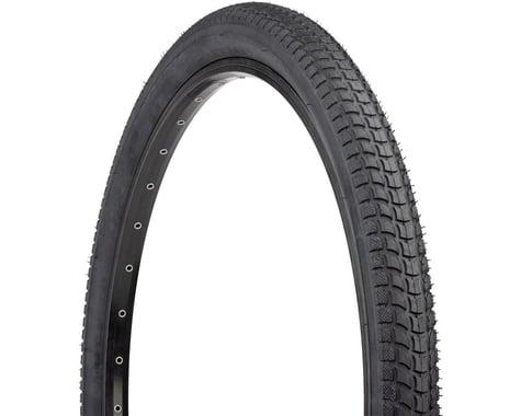 """Kenda Cruiser K927 Tire (Black) (2.125"""") (26"""" / 559 ISO)"""