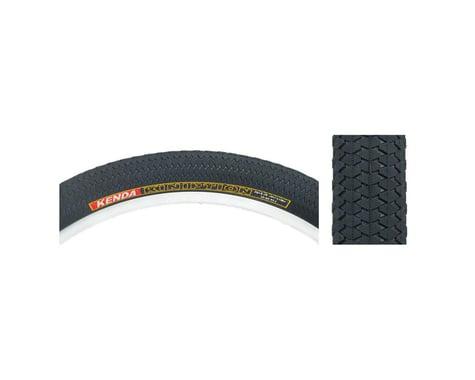 "Kenda Kiniption Cruiser Tire (Black) (2.3"") (26"" / 559 ISO)"