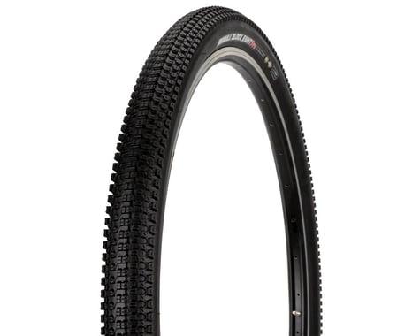 "Kenda Small Block 8 Pro Tubeless Mountain Tire (Black) (2.1"") (29"" / 622 ISO)"