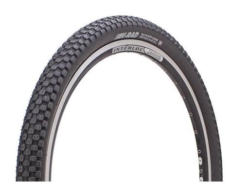 "Kenda K-Rad Sport Tire (Black) (1.95"") (26"" / 559 ISO)"