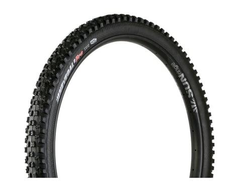"Kenda Nevegal 2 Pro Tubeless Mountain Tire (Black) (2.4"") (27.5"" / 584 ISO)"