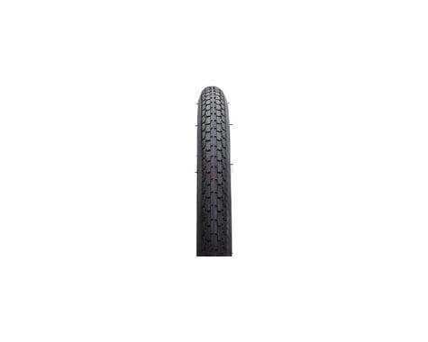 """Kenda Schwinn Tire (Black) (1-3/8"""") (24"""" / 547 ISO)"""