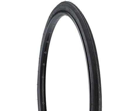 "Kenda Street K40 Tire (Black) (1-3/8"") (26"" / 590 ISO)"