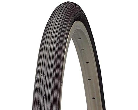 """Kenda Schwinn Tire (Black) (1-3/8"""") (26"""" / 597 ISO)"""