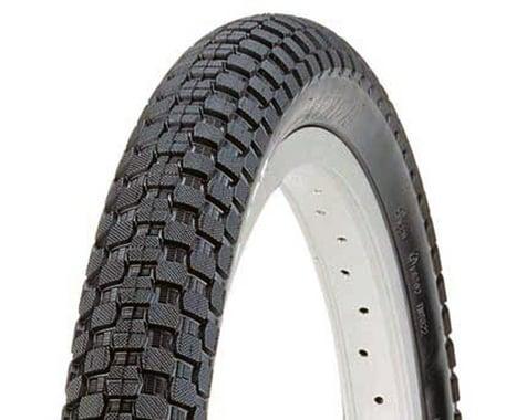 "Kenda K-Rad Tire (Black) (2.3"") (26"" / 559 ISO)"