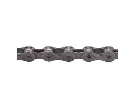 KMC X9 EPT Chain (Grey) (9 Speed) (116 Links)