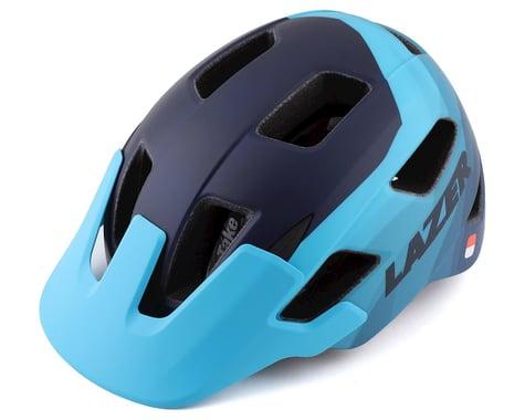 Lazer Chiru MIPS Helmet (Matte Blue Steel) (S)