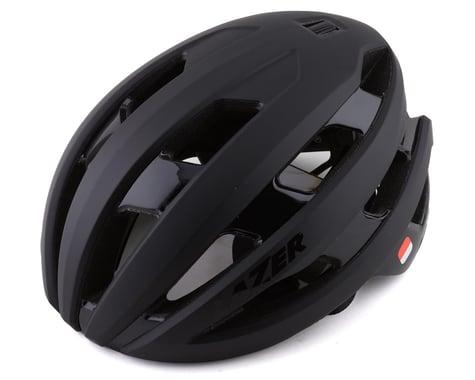 Lazer Sphere Helmet (Matte Black) (L)