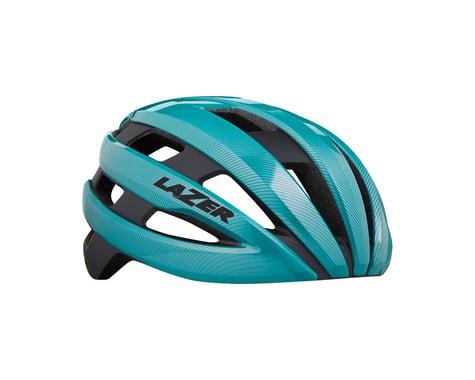 Lazer Sphere MIPS Helmet (Blue) (L)