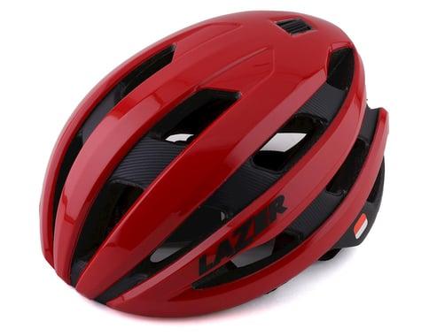 Lazer Sphere Helmet (Red) (L)