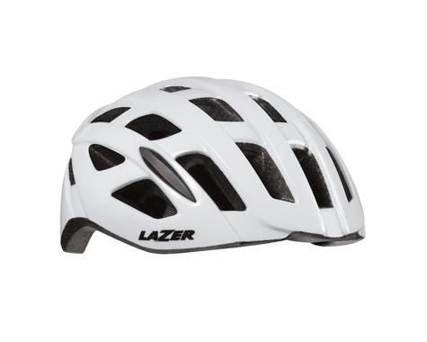 Lazer Tonic Mips Helmet (White)