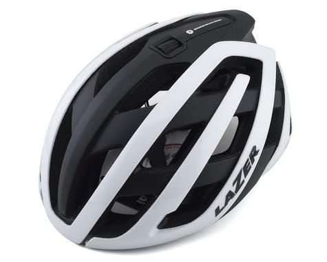 Lazer G1 MIPS Helmet (White) (L)