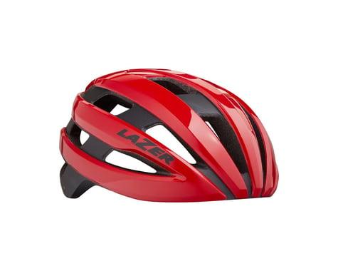 Lazer Sphere MIPS Helmet (Red) (M)