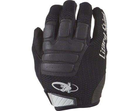 Lizard Skins Monitor HD Gloves (Jet Black)