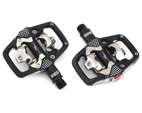 Look X-Track En-Rage + Pedals (Black)
