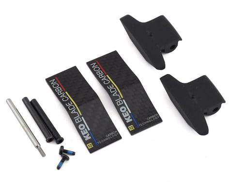 Look Keo Blade 2 Carbon Kit (12Nm)