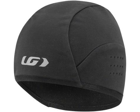 Louis Garneau Winter Skull Cap (Black) (L/XL)