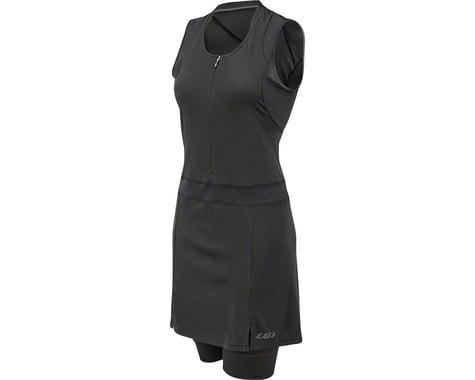 Louis Garneau Women's Icefit 2 Dress (Black/Purple)