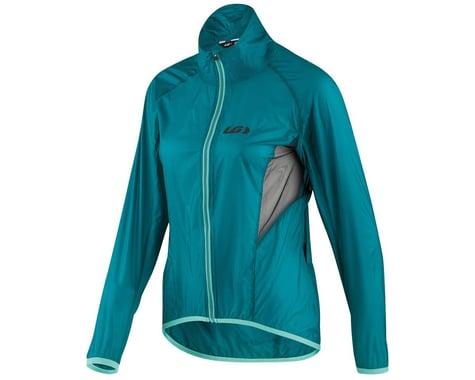 Louis Garneau Women's X-Lite Cycling Jacket (Cricket) (L)