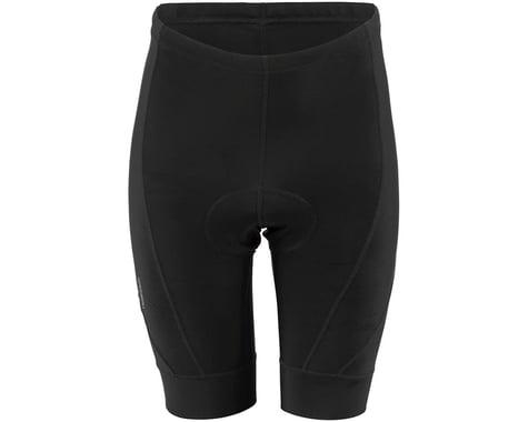 Louis Garneau Men's Optimum 2 Shorts (Black) (XL)