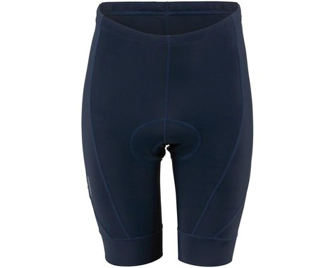 Louis Garneau Men's Optimum 2 Shorts (Dark Night) (L)