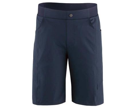 Louis Garneau Men's Range 2 Shorts (Dark Night) (S)