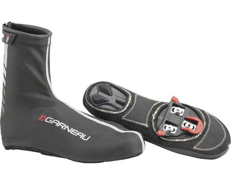 Louis Garneau H2O 2 Shoe Cover (Black) (S)