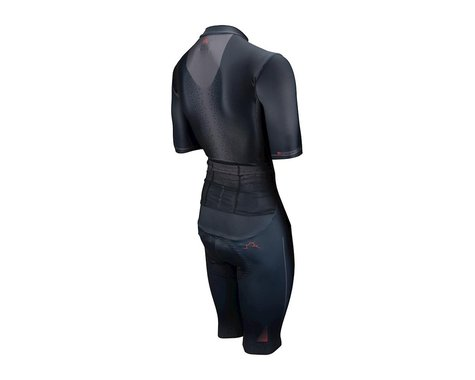 Louis Garneau Course Skin Suit (Black)