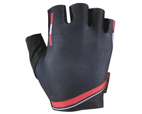 Louis Garneau Course 2 Gloves (Black) (Xxlarge)