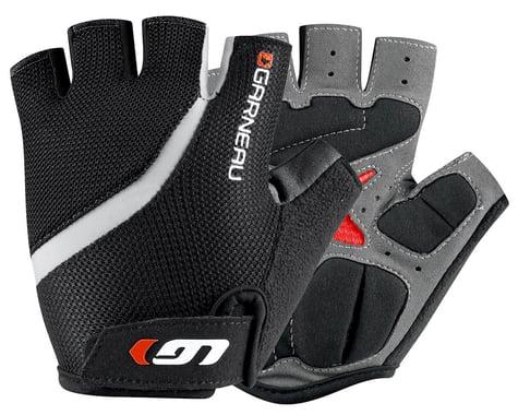 Louis Garneau Men's Biogel RX-V Gloves (Black) (3XL)