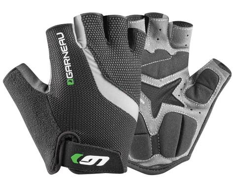 Louis Garneau Men's Biogel RX-V Gloves (Grey/Green) (XS)
