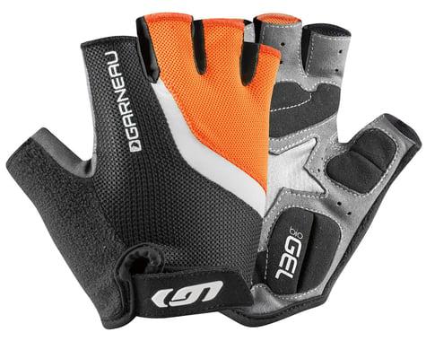 Louis Garneau Men's Biogel RX-V Gloves (Exuberance) (XS)