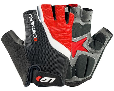 Louis Garneau Men's Biogel RX-V Gloves (Ginger) (XS)