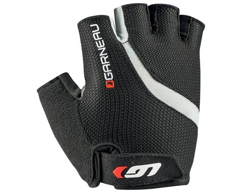 Louis Garneau Women's Biogel RX-V Gloves (Black) (S)