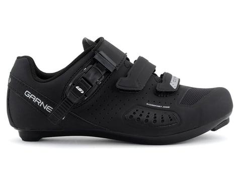 Louis Garneau Copal II Shoes (Black) (39)