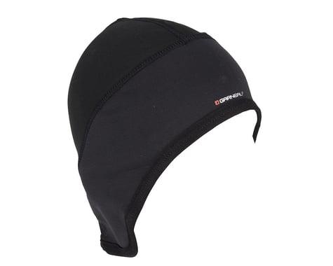 Louis Garneau Hat Cover 2 (Black) (Small/Medium)