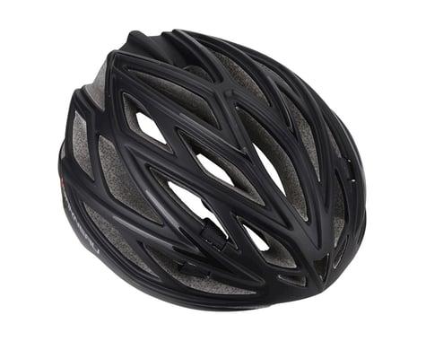Louis Garneau X-Lite Pro Road Helmet - Performance Exclusive (Flash Yellow) (Large)