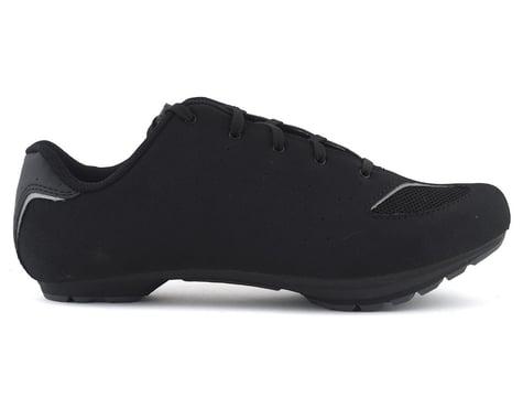 Mavic Allroad Elite Road Bike Shoes (Black) (6)