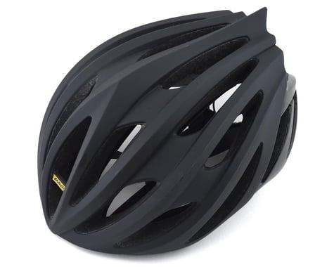 Mavic Cosmic Pro Helmet (Black)