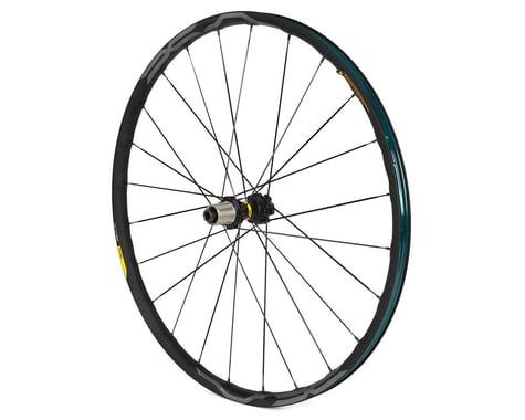 Mavic XA Elite 29 Rear Wheel (HG) (12 x 148mm)