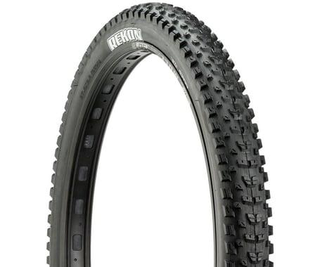 "Maxxis Rekon Tubeless Mountain Tire (Black) (2.4"") (29"" / 622 ISO)"