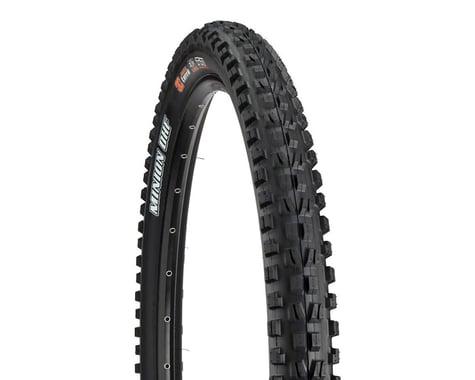 "Maxxis Minion DHF Trail Tubeless Mountain Tire (Black) (2.6"") (29"" / 622 ISO)"