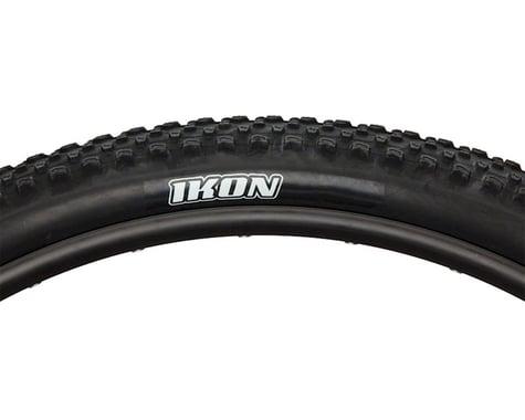 "Maxxis Ikon Tubeless XC Mountain Tire (Black) (2.6"") (29"" / 622 ISO)"