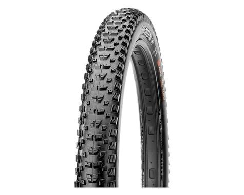 "Maxxis Rekon+ Tubeless Mountain Tire (Black) (2.8"") (29"" / 622 ISO)"