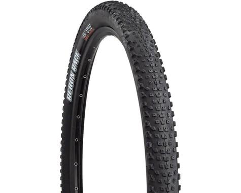 "Maxxis Rekon Race Tubeless XC Mountain Tire (Black) (2.35"") (29"" / 622 ISO)"