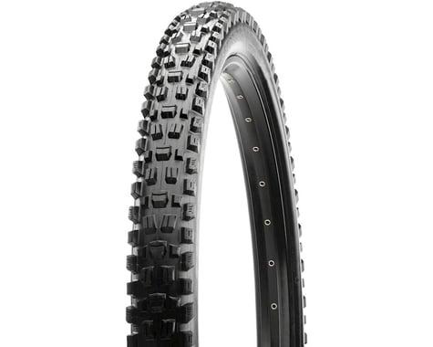 "Maxxis Assegai Tubeless Mountain Tire (Black) (2.5"") (29"" / 622 ISO)"