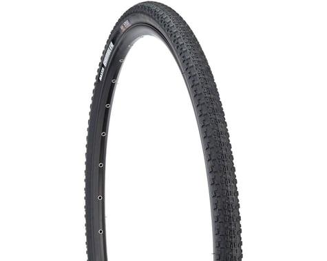 Maxxis Rambler Tubeless Gravel Tire (Black) (40mm) (700c / 622 ISO)