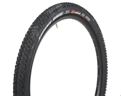 """Maxxis Ardent Race Tubeless Mountain Tire (Black) (2.2"""") (26"""" / 559 ISO)"""