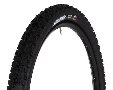 Maxxis Ardent Mountain Tire (Black)